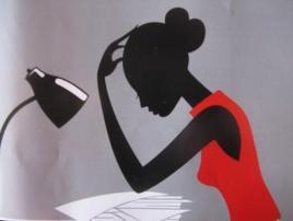Los libros que utilizamos... y otros